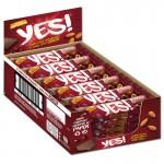 Nestle-Yes-Dunkle-Schokolade-und-Cranberry-24-Riegel-je-35g