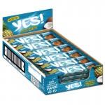 Nestle-Yes-Ananas-und-Kokosnuss-24-Riegel-je-32g