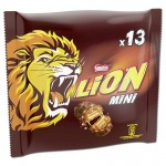 Nestle-Lion-Mini-16-Packungen-je-13-Riegel_1