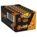 Lion-2Go-Peanut-Schokolade-24-Riegel-je-33g