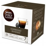 Dolce-Gusto-Espresso-IntensoNescafe-16-Kapseln