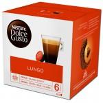 Dolce-Gusto-Caffè-Lungo-Kaffee-Crema-16-Kapseln