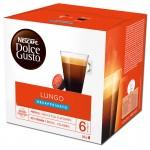 Dolce-Gusto-Caffè-Lungo-Decaffeinato-Kaffee-16-Kapseln
