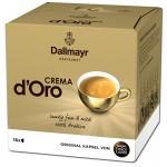 Dolce-Gusto-Dallmayr-Crema-dO-Kaffee-16-Kapseln
