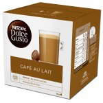 Dolce-Gusto-Café-au-Lait-Milchkaffee-16-Kapseln