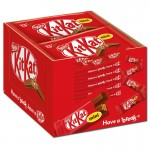 Nestle-KitKat-Mini-18-Packungen-je-13-Riegel_1