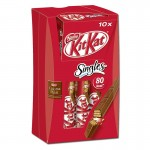 Nestle-KitKat-Singles-Multipack-Schokolade-10-Riegel-je-152g_1