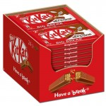Nestle-KitKat-Big-Break-Schokolade-24-Riegel-je-83g_1