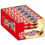 Nestle-KitKat-Chunky-New-York-Cheesecake-Schokolade-24-Riegel-je-42g