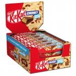 Nestle-Kitkat-Chunky-Cookie-Dough-Schokolade-24-Riegel-je-42g
