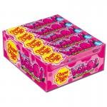 Chupa-Chups-Big-Babol-Tutti-Frutti-20-Packungen