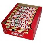 Bobby-Caramel-Schokolade-24-Riegel-je-40g_1
