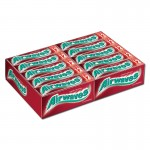 Wrigleys-Airwaves-Cherry-Menthol-Kaugummi-30-Packungen