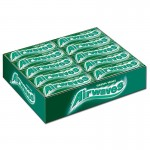 Wrigleys-Airwaves-Green-Mint-Menthol-30-Packungen