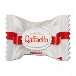 Ferrero-Raffaello-Kokos-Mandel-Konfekt-Praline-285-Stueck_2