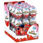 Ferrero-Kinder-Schokoladen-Ueberraschungsei-Maedchen-36-Stueck_3