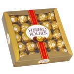 Ferrero-Rocher-312g-Geschenkpackung-Praline-Schokolade