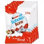 Ferrero-Kinder-SchokoBons-Bonbon-Schokolade-5-Stueck
