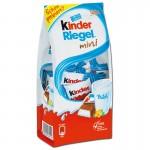 Ferrero-Kinder-Riegel-Mini-Schokolade-120g-Beutel_1