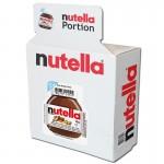 Ferrero-Nutella-15g-40-Packungen-Brotaufstrich-Nussnugatcreme_1