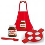 Ferrero-Nutella-Baking-Box-Brotaufstrich-NussNugatCreme-600g-Glas