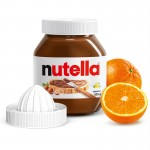 Ferrero-Nutella-Breakfast-Kit-Brotaufstrich-NussNugatCreme-825g-Glas