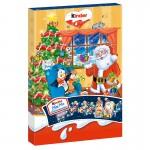 Ferrero-Kinder-Mini-Mix-Adventskalender-Schokolade-152g