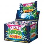Center-Shock-Mystery-Kaugummi-100-Stueck