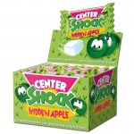 Center-Shock-Apfel-Kaugummi-Apple-100-Stueck