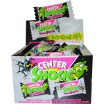 Center-Shock-Monster-Mix-Kaugummi-100-Stueck