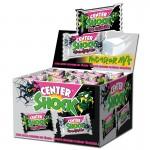 Center-Shock-Monster-Mix-Kaugummi-100-Stueck