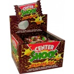 Center-Shock-Cola-Kaugummi-100-Stueck