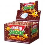 Center-Shock-Cola-Kaugummi-100-Stück