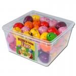 Bubble-Gum-Eggs-Sauer-Kaugummi-60-Stück-je-308g