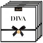 Lindt-Diva-Collier-Packung-182g-Praline-5-Packungen
