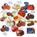 Lindt-Ueberraschungspaket-1kg-Schokolade-Praline