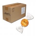 Lindt-Lindor-Kugel-Caramel-3kg-Schokolade-Praline-240-Stueck_1