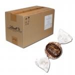 Lindt-Lindor-Kugel-Cappuuccino-3kg-Schokolade-Praline-240-Stueck_1