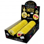 Lindt-Hello-Emotis-Schokolade-40-Stück-je-30g