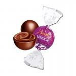 Lindt-Lindor-Kugel-Mandel-3kg-Schokolade-240-Stueck