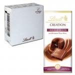 Lindt-Creation-Chocolat-de-Luxe-Schokolade-14-Tafeln-je-150g_1