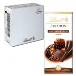 Lindt-Creation-Haselnuss-de-Luxe-Schokolade-14-Tafeln-je-150g_1
