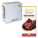 Lindt-Creation-Himbeere-de-Luxe-Schokolade-14-Tafeln-je-150g