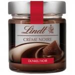 Lindt-Kakaocreme-Noir-Brotaufstrich-220g-Glas