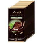 Lindt-Edelbitter-Mousse-Minze-Schokolade-150g-13-Tafeln_1