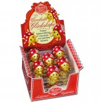 Reber-Chocolade-Glueckskaefer-30g-Pralinen-18-Stueck