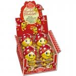 Reber-Chocolade-Glueckskaefer-60g-Pralinen-12-Stueck_1