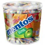 Mentos-Mini-Fruit-Mix-Frucht-Kau-Bonbon-120-Stueck