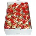 Schluckwerder-Marzipan-Eier-100g-Schokolade-40-Stueck_1