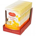 Carstens-Luebecker-Marzipan-Sticks-Orange-9-Packungen_1